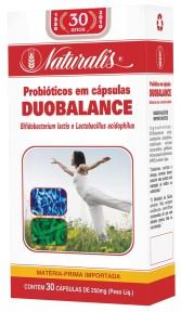 duobalance